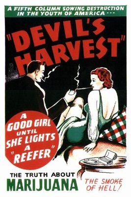 Drug War Propaganda